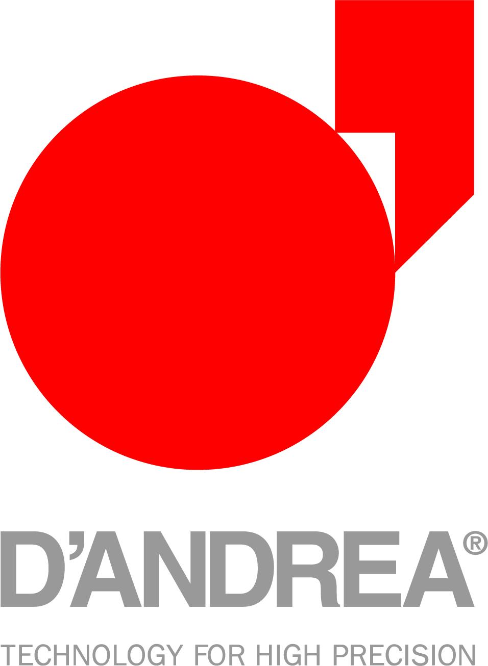 Logo D ANDREA Alta Definizione.jpg