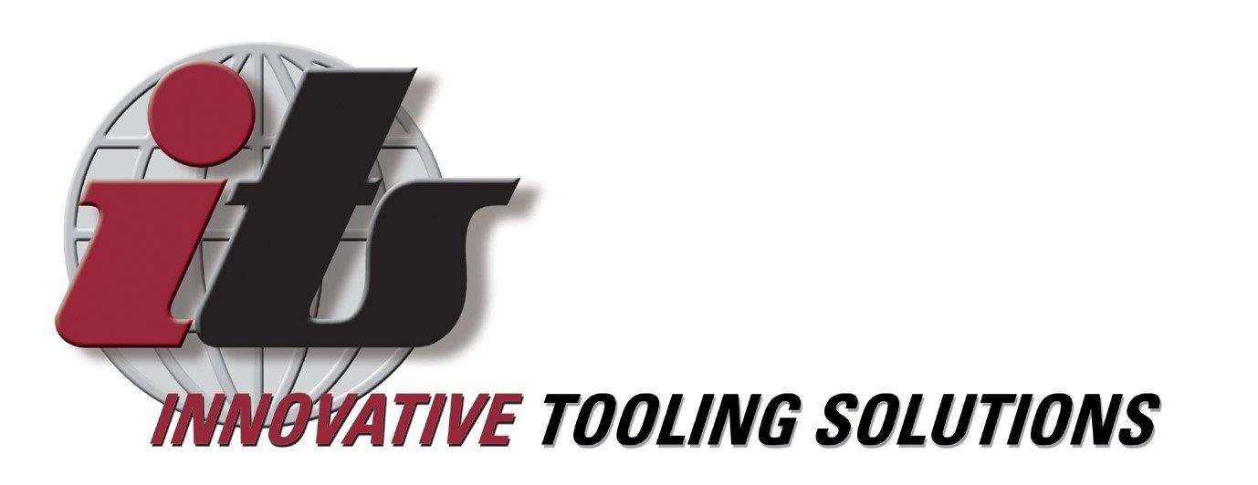 full size ITS Logo.jpg
