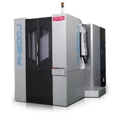 IMTS18 500 mm HMC