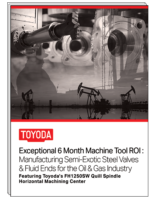 Six Month ROI in Oil and Gas Industry Whitepaper 2017 New.png